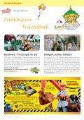 Ausgabe APR/MAI 2012 - Seite 6