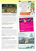Ausgabe APR/MAI 2012 - Seite 7