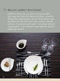 Der perfekt gedeckte Tisch - Seite 4