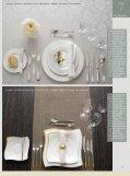 Der perfekt gedeckte Tisch - Seite 7