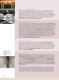 V&B Herstellung - Seite 4