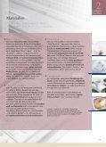 V&B Herstellung - Seite 7