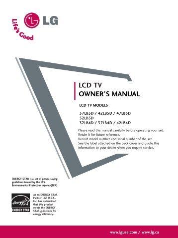 palsonic tv dvd combo manual