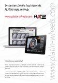 PLATIN – die Felgen- und Reifen - Interpneu - Seite 3