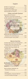 Untitled - Cafe Konditorei Baumgartner - Seite 3