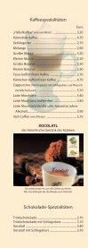 Untitled - Cafe Konditorei Baumgartner - Seite 5