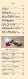 Untitled - Cafe Konditorei Baumgartner - Seite 6