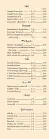 Untitled - Cafe Konditorei Baumgartner - Seite 7