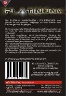 Platinum Felgenreiniger Anleitung Überfüller.cdr - Seite 3