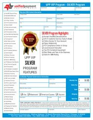 UPP - VIP Merchant VIP Silver Gold Platinum Order Form 2012.cdr