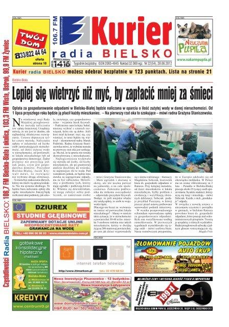 Gilowice - Ogoszenia ilctc.org