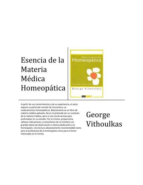 homeopatia para prostata aumentada