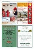 An einen Haushalt! Nordoststeirer - nordoststeirischer-heimatblick - Seite 2