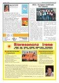An einen Haushalt! Nordoststeirer - nordoststeirischer-heimatblick - Seite 3