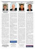 An einen Haushalt! Nordoststeirer - nordoststeirischer-heimatblick - Seite 4
