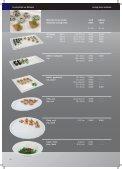 Buffet-Line - Seite 4