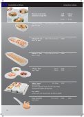 Buffet-Line - Seite 6