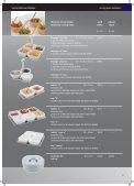 Buffet-Line - Seite 7