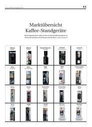 11 - Vending Management