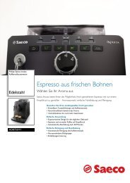 HD8750/11 - Philips
