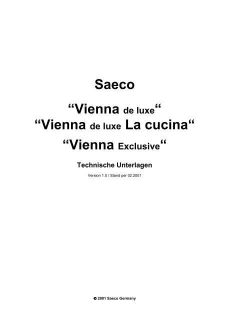 Vienna Exclusive