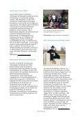 PEFC Austria Newsletter (deutsch), Nr. 13, Jun. - Page 2