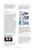 PEFC Austria Newsletter (deutsch), Nr. 13, Jun. - Page 4