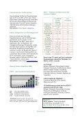 PEFC Austria Newsletter (deutsch), Nr. 13, Jun. - Page 5