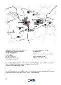 Villingen- Schwenningen - ADFC - Seite 2