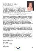 Villingen- Schwenningen - ADFC - Seite 3