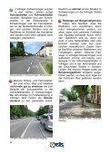 Villingen- Schwenningen - ADFC - Seite 4