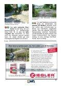 Villingen- Schwenningen - ADFC - Seite 5