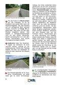 Villingen- Schwenningen - ADFC - Seite 6