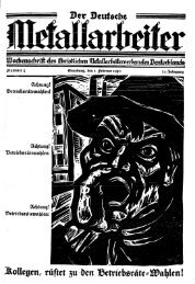 Ausgabe 5 vom 01.02.1930