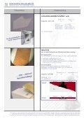 Geeignet für mineralisch gebundene Putzgründe ... - ibe-innovativ.de - Seite 2