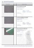 Geeignet für mineralisch gebundene Putzgründe ... - ibe-innovativ.de - Seite 4