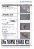Geeignet für mineralisch gebundene Putzgründe ... - ibe-innovativ.de - Seite 5