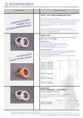 Geeignet für mineralisch gebundene Putzgründe ... - ibe-innovativ.de - Seite 6