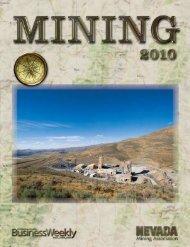 Tel: (775) 284-5500 - Quaterra Resources Inc
