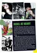 seasonal - Jewellery on Cuba - Page 4
