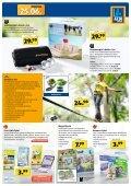 25.06. - Aldi Suisse AG - Seite 3