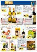 25.06. - Aldi Suisse AG - Seite 7