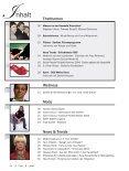 Vor rund drei Jahren entstand die Idee, Musik- Events - Ciao – Verlag - Seite 4