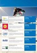 partnerspecial - Urner Kantonalbank - Seite 5