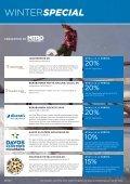 partnerspecial - Urner Kantonalbank - Seite 6