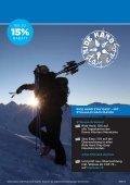 partnerspecial - Urner Kantonalbank - Seite 7