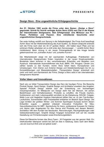 Pressemitteilung zum Download - bmb-consult