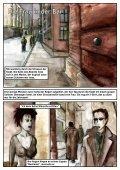 Untitled - Seite 2