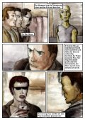 Untitled - Seite 5