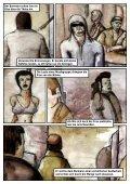 Untitled - Seite 6